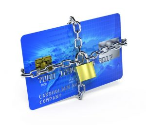 credit cards online payments