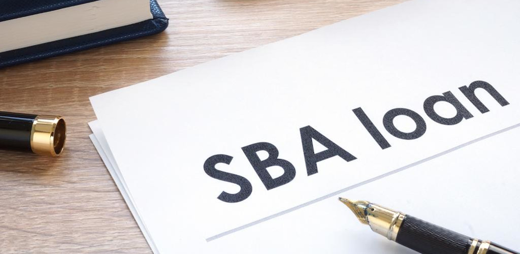 Preparing to Get a SBA Loan and What it Takes to Get One